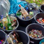 ¿Por qué el condado de Miami-Dade sigue reciclando mientras que las ciudades no lo están?