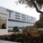 Tesla celebrará la reunión de accionistas y el 'día de la batería' en persona el 22 de septiembre