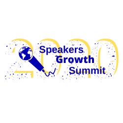 Bizniversity® anuncia la Cumbre de crecimiento de oradores virtuales 2020
