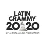 La 21.a Entrega Anual del Latin Grammy® Reconocerá La Excelencia Musical Con Una Impactante Noche Que Se Trasmitirá Por Univision El Jueves, 19 de Noviembre