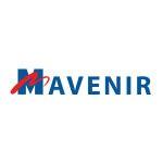 Mavenir y Turkcell habilitan la primera llamada de la vRAN de OpenRAN del mundo con CU / DU completamente en contenedores y Fronthaul abierto