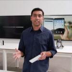 Microsoft lanza el video del evento de prensa Surface Duo con 30 minutos de demostraciones