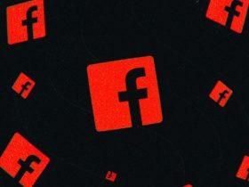 Según los informes, Facebook eliminó las huelgas de las páginas conservadoras después de que el ejecutivo intervino