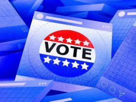 VoteByMail facilita la solicitud de una boleta por correo antes de las elecciones