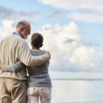 7 ciudades de Florida entre los mejores y peores lugares para jubilarse en 2020