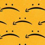 Amazon elimina un fraude de cinco estrellas en el Reino Unido