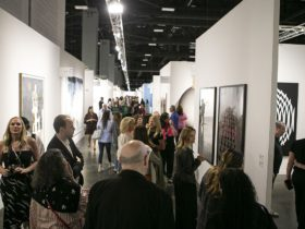Art Basel cancela la edición 2020 en Miami Beach, citando COVID-19