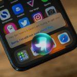 Cómo descargar e instalar iOS 14 y iPadOS 14