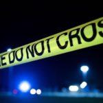 Dos agentes del sheriff baleados en California en estado crítico