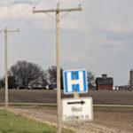 El plan del HHS para mejorar la salud rural se centra en mejores servicios de telesalud y banda ancha