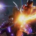 La versión remasterizada de Spider-Man en PS5 no te permitirá transferir tus ahorros de PS4