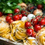 Recetas semanales para cenar en casa: Chefs italianos en Speed Dial, Cake Thai y La Mar Collab, y más
