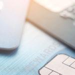 Tarjeta de crédito para gastos flexibles