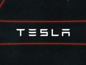 Tesla fabricará cátodos de baterías para vehículos eléctricos sin cobalto