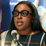 El alcalde de Rochester en el caso de finanzas de campaña se declara inocente