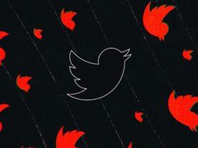 La interrupción masiva de Twitter puede haber terminado, la compañía dice que 'no hay evidencia' del hack