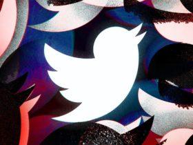 Los artistas están molestos por el cambio de Twitter a los retweets