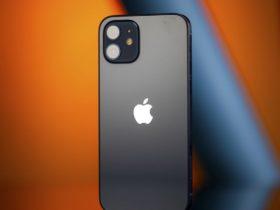 Los problemas de reemplazo de la cámara del iPhone 12 podrían sugerir restricciones adicionales en las reparaciones de Apple de terceros