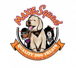 Maxie Squad anuncia el lanzamiento de una nueva gama de golosinas y masticables 100% naturales para perros de todos los tamaños