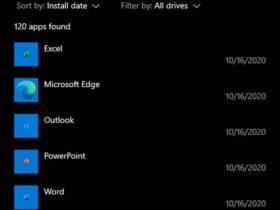 Microsoft acaba de forzar el reinicio de mi PC con Windows nuevamente para instalar más aplicaciones no deseadas