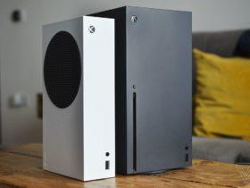 Microsoft recibe un impulso pandémico gracias a Surface, Xbox y los servicios en la nube