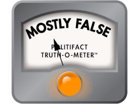 Trump dice que salvó 2 millones de vidas de COVID. De Verdad?