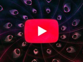YouTube ahora le permitirá pagar para probar el control de calidad de las nuevas funciones