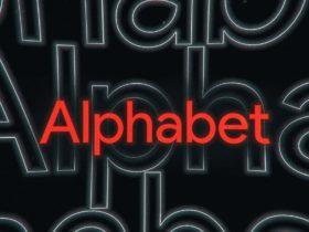 YouTube genera $ 5 mil millones en ingresos publicitarios a medida que Alphabet y Google se recuperan