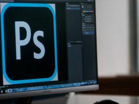 Adobe lanza la versión beta de Arm de Photoshop para Windows y macOS