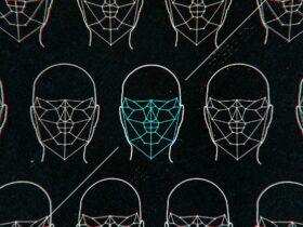 El sistema de reconocimiento facial de Moscú puede ser secuestrado por solo $ 200, según el informe
