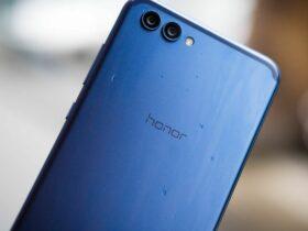 Huawei está vendiendo su negocio de teléfonos Honor