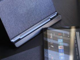 La venta de tabletas Fire de Amazon lleva hasta $ 70 de descuento en modelos seleccionados