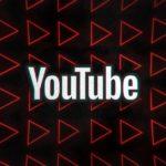 Las laxas reglas de desinformación de YouTube están permitiendo que las mentiras electorales se difundan