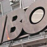 No podrá ver HBO en la plataforma de canales de Amazon a partir del próximo año