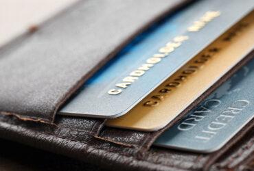 Registros públicos sobre informes de crédito