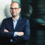 Resumen: BearingPoint anuncia la venta de su unidad Regulatory Technology a Nordic Capital; la unidad RegTech operará de forma independiente en el mercado