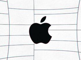 Apple pierde el desafío inicial en la reclamación de derechos de autor de virtualización