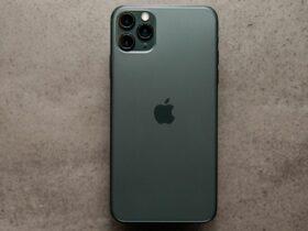 El proveedor de Apple Lens Technology acusado de utilizar trabajo forzoso uigur