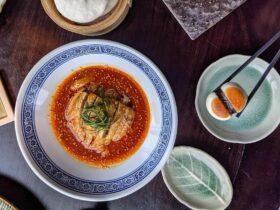 Estas son las mejores comidas que los amigos de Eater Miami tuvieron en 2020