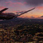 Microsoft Flight Simulator llegará a las consolas Xbox de próxima generación el próximo verano