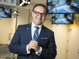 Netflix presentará al neurocirujano de Mayo Clinic en la nueva serie documental