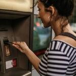 ¿Qué es un anticipo en efectivo y vale la pena?