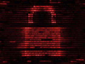 Ve a leer esta historia sobre las escuelas que compran tecnología de piratería telefónica de grado FBI