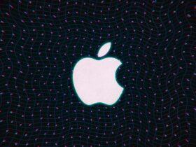 Apple elimina Parler de la App Store