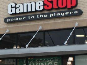 Cómo r / WallStreetBets ganó las acciones de GameStop