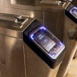 El metro de la ciudad de Nueva York ahora admite tocar para pagar en todas las estaciones