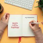 Hábitos que no pudimos cambiar en 2020 y cómo moldearon nuestros planes para 2021