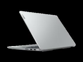 La nueva IdeaPad 5 Pro de Lenovo incluye procesadores móviles AMD Ryzen