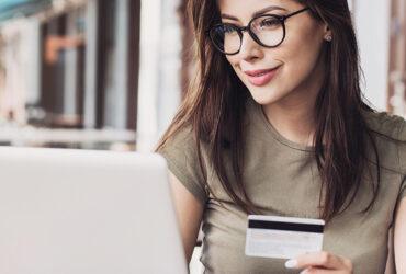 ¿Por qué se rechazó mi solicitud de tarjeta de crédito?