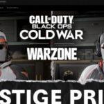 8 consejos esenciales de Call of Duty: Warzone